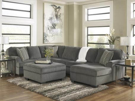 Image Result For Ashley Furniture Prices