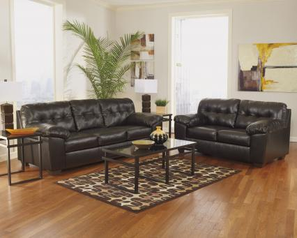ashley living room furniture