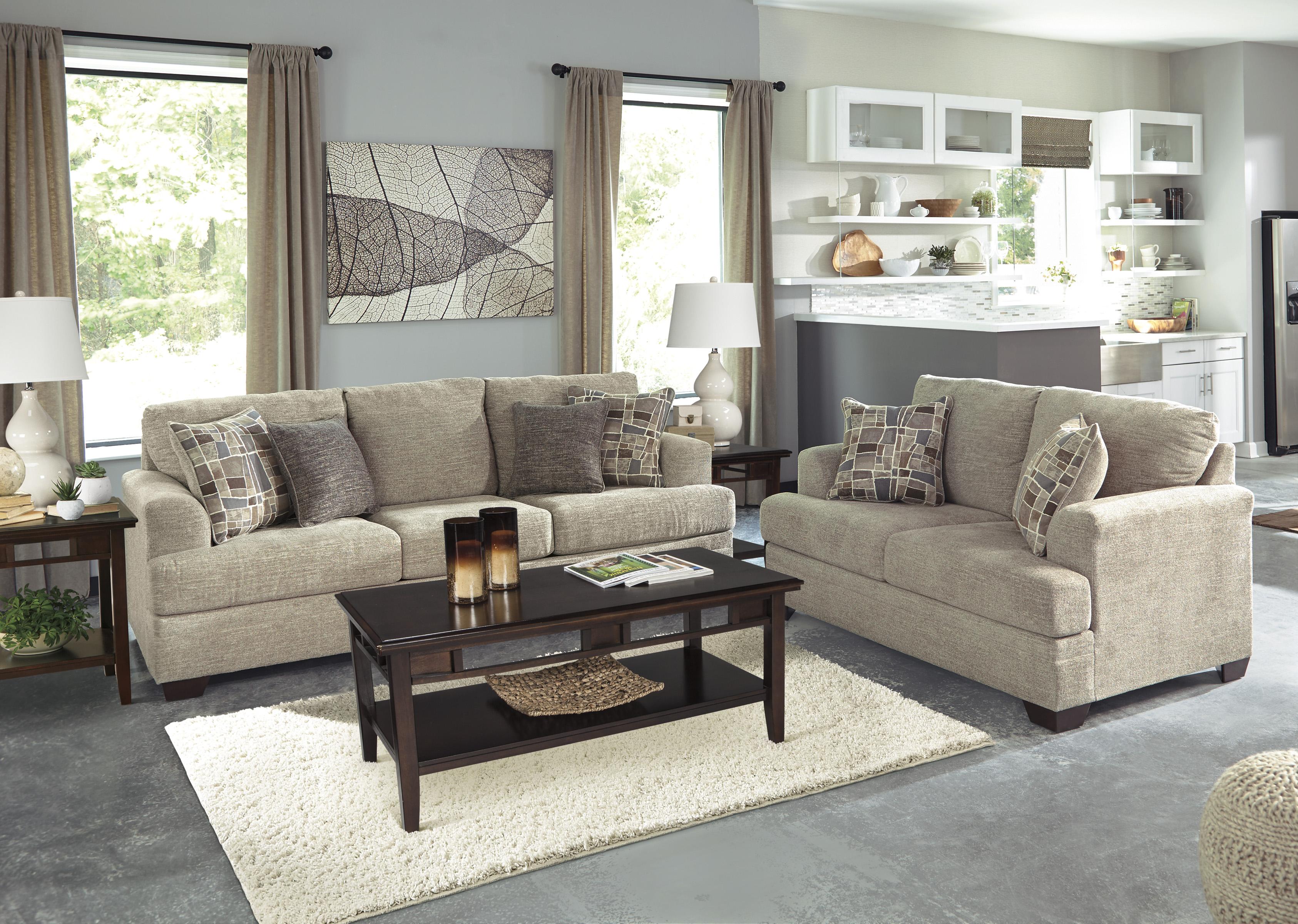 Barrish Sisal Sofa Marjen Of Chicago Chicago Discount