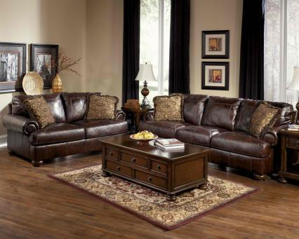 Wholesale Furniture Stores Chicago, IL | Ashley & Coaster ...