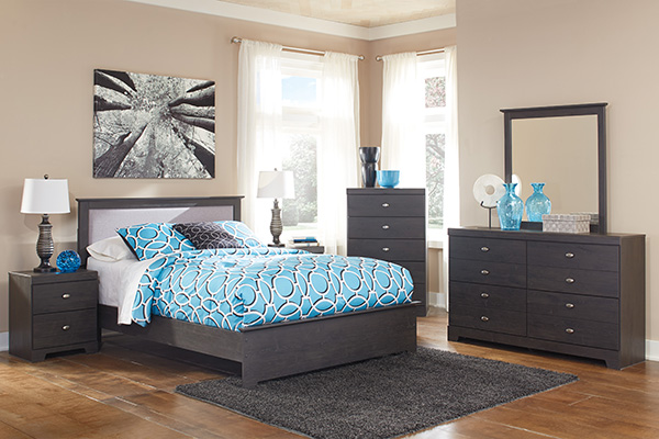 limited quantities marjen of chicago chicago discount furniture