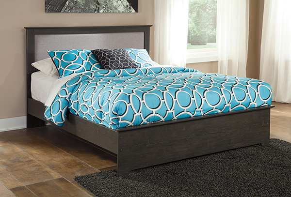 Shylyn Bedroom Set Special Closeout Price Limited Quantities Marjen Of Chicago Chicago