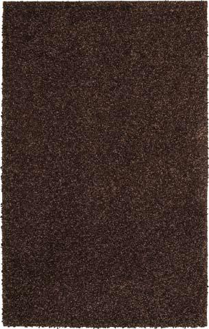 5 X 8 Brown Bear Floor Rug Marjen Of Chicago Chicago