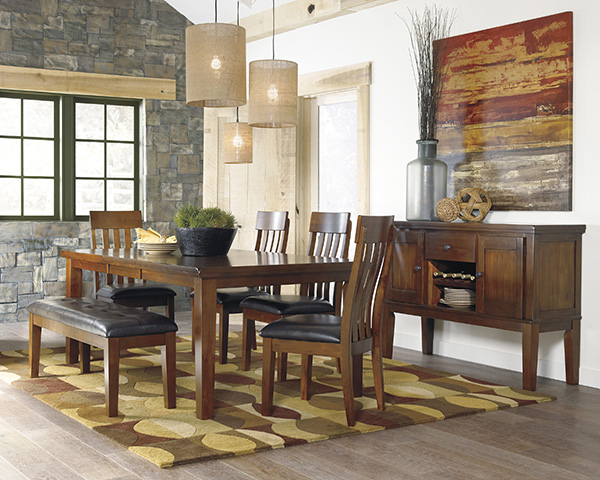 dining room tables for sale cheap | Ralene Dining Room Set (Clearance Sale!) | Marjen of ...