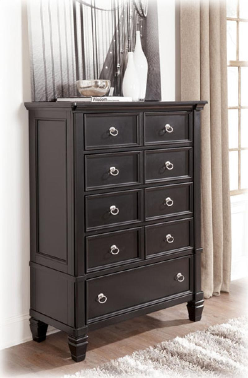 Greensburg Cottage Style 3 Piece Master Bedroom Set Special Price Marjen Of Chicago