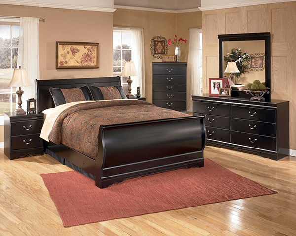 Image Result For Ashley Furniture Rustic