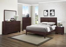 Bedroom Sets | Marjen of Chicago | Chicago Discount Furniture